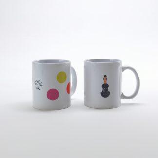bfz bögre bfo mug set