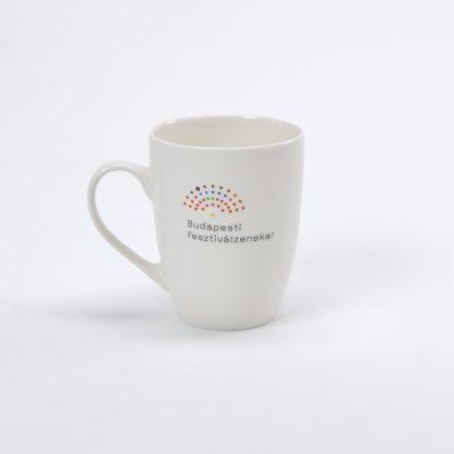 horn mug 2